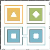 最佳益智游戲(Unite: Best puzzle game)