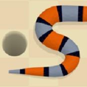 一条蛇的故事(asnakestale)