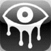 恐怖之眼(Eyeless: Horror game)图标
