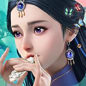 蜀山ol(3D仙侠MMO)