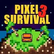 生存游戏3修改版