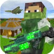 生存狩猎游戏2图标