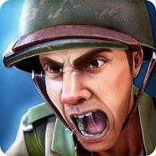 岛屿之战指挥官(Battle Islands Commanders)修改版