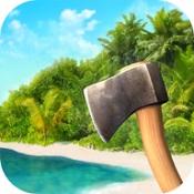 海洋之家岛屿生存(Ocean Is Home: Survival Island)