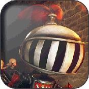 科沃骑士(Coward Knight)修改版