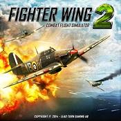 战斗之翼2