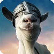 模拟山羊MMO(Goat Simulator MMO Simulator)