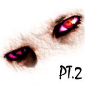 超自然领域2(Paranormal Territory 2)