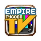 帝国电视大亨(Empire TV Tycoon)图标