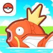 跳跃吧!鲤鱼王(Pokémon: Magikarp Jump)