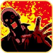 末日:僵尸之城图标