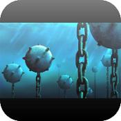 海底战火:潜艇战争图标