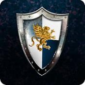魔法门之英雄无敌3(Heroes III HD)图标
