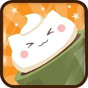 猫咪咖啡厅:奧客防卫大作战图标