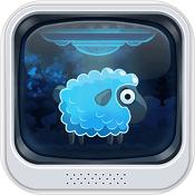 外星人大戰綿羊
