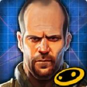 狙击手X:绝命杀机图标
