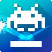 对决太空入侵者(Arkanoid vs Space Invaders)图标