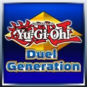 游戏王决斗新世代(Yu-Gi-Oh! Duel Generation)直装版