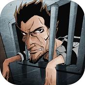 越狱 4 : 连环房间