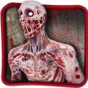 恐怖废弃医院(Abandoned horror hospital 3D)