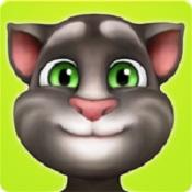 我的汤姆猫国际版