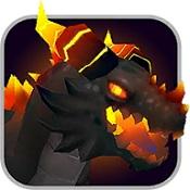 地下城之王:魔法地牢(King of Raids Magic Dungeons)