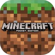 我的世界 Minecraft图标