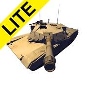 沙漠风暴(Desert Stormfront LITE)