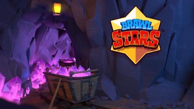 Brawl Stars官网下载_Brawl Stars安卓版下载