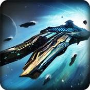 银河掠夺者v1.2.19 安卓修改版