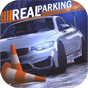 真正的停车场2017(Real Car Parking 2017 Street 3D)