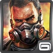 现代战争4:决战时刻(Modern Combat 4 Zero Hour)