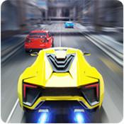 真正的急速交通赛车(Real Ultra Traffic Racing )