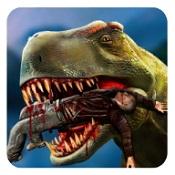 恐龙模拟器2017(Dinosaur Simulator 2017)