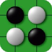 五子棋大师图标