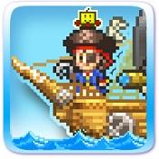 大海贼探险物语(High Sea Saga)图标