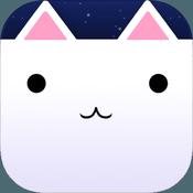 块猫:一只喵星人的奇幻冒险