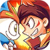 魔晶猎人2:正义之战
