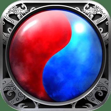 皇者裁决-热血1.76手游图标