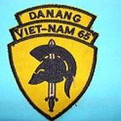 越战1965图标