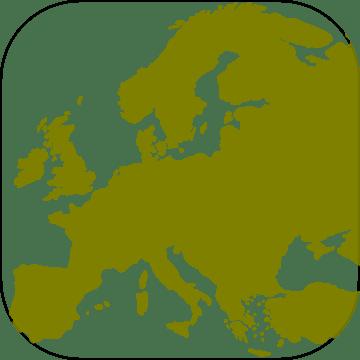 Realpolitik图标