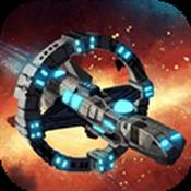 席德梅尔:星际战舰图标