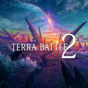特拉之战2图标