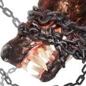 僵尸野生动物(Wild Zombie Online)