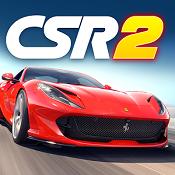《CSR2》评测:赛车核心,新颖玩法!