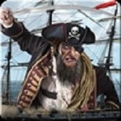 《海盗加勒比海亨特》评测:小喽喽们,海盗王又回来了!