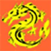 中华三国志安卓版图标