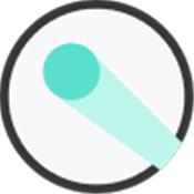 slinglinev1.6 安卓版