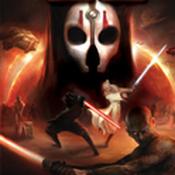 星球大战:旧共和国武士2图标