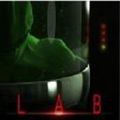 实验室:觉醒图标
